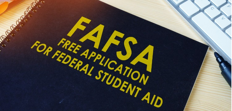 5 Tips When Applying For Financial Aid