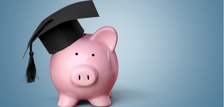 How to Make Informed Student Loan Decisions